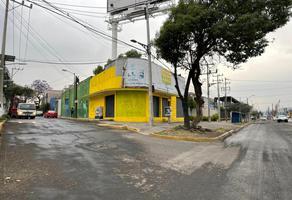 Foto de terreno habitacional en renta en  , colonial iztapalapa, iztapalapa, df / cdmx, 0 No. 01