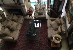 Foto de casa en venta en  , colonial la sierra, san pedro garza garcía, nuevo león, 10506859 No. 01