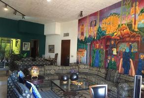 Foto de casa en venta en  , colonial la sierra, san pedro garza garcía, nuevo león, 13862416 No. 01