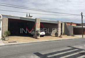 Foto de casa en venta en  , colonial la sierra, san pedro garza garcía, nuevo león, 13977092 No. 01