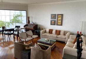 Foto de casa en venta en  , colonial la sierra, san pedro garza garcía, nuevo león, 14330646 No. 01