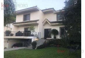 Foto de casa en venta en  , colonial la sierra, san pedro garza garcía, nuevo león, 9491465 No. 01