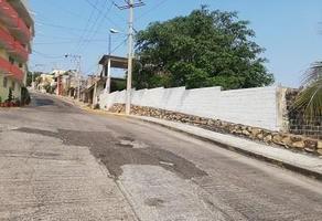 Foto de terreno habitacional en venta en colonial , mozimba, acapulco de juárez, guerrero, 18272419 No. 01