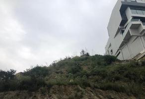 Foto de terreno habitacional en venta en  , colonial san agustin, san pedro garza garcía, nuevo león, 10612255 No. 01