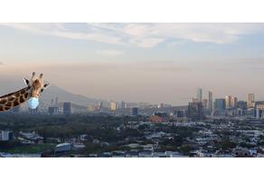 Foto de terreno habitacional en venta en  , colonial san agustin, san pedro garza garcía, nuevo león, 12350958 No. 01
