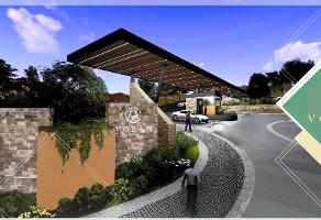 Foto de terreno habitacional en venta en  , colonial san agustin, san pedro garza garcía, nuevo león, 0 No. 01