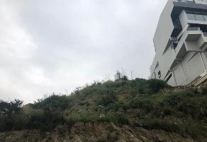 Foto de terreno habitacional en venta en  , colonial san agustin, san pedro garza garcía, nuevo león, 8994698 No. 01