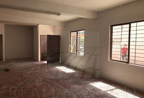Foto de local en renta en  , colonial, san nicolás de los garza, nuevo león, 17328895 No. 01