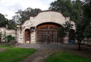 Foto de terreno habitacional en venta en  , colonial tlaquepaque, san pedro tlaquepaque, jalisco, 5804937 No. 01
