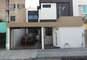 Foto de casa en venta en  , colonial tlaquepaque, san pedro tlaquepaque, jalisco, 6235003 No. 01