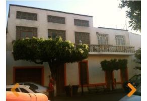 Foto de casa en renta en  , colonial tlaquepaque, san pedro tlaquepaque, jalisco, 6425598 No. 01
