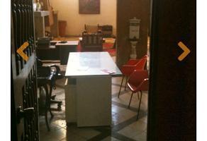 Foto de casa en renta en  , colonial tlaquepaque, san pedro tlaquepaque, jalisco, 6425598 No. 02