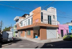 Foto de casa en venta en  , colonial tlaquepaque, san pedro tlaquepaque, jalisco, 6473755 No. 01