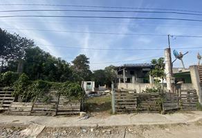 Foto de terreno habitacional en venta en colonias , luis donaldo colosio, tampico, tamaulipas, 0 No. 01