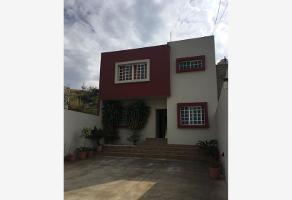 Foto de casa en venta en colonos 203, lomas del tapatío, san pedro tlaquepaque, jalisco, 5675721 No. 01