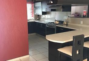 Foto de casa en venta en colonos , lomas del tapatío, san pedro tlaquepaque, jalisco, 6154516 No. 02