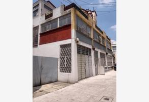 Foto de casa en venta en colorado 0001, napoles, benito juárez, df / cdmx, 0 No. 01