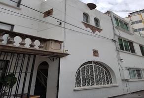 Foto de casa en renta en colorado , napoles, benito juárez, df / cdmx, 15496118 No. 02