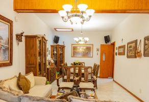 Foto de casa en venta en colorado , napoles, benito juárez, df / cdmx, 0 No. 01