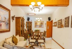 Foto de casa en venta en colorado , napoles, benito juárez, df / cdmx, 18332524 No. 01