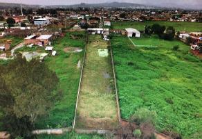 Foto de terreno habitacional en venta en colorin , el salto centro, el salto, jalisco, 4337249 No. 01