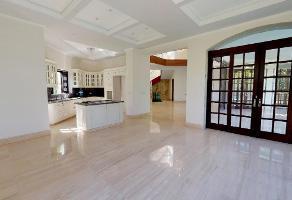 Foto de casa en venta en colorín , kloster sumiya, jiutepec, morelos, 13815475 No. 01