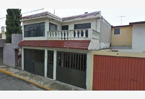 Casas en venta en villa de las flores 1a secci n unidad coacalco coacalco de berrioz bal m xico - Azulejos colorines ...