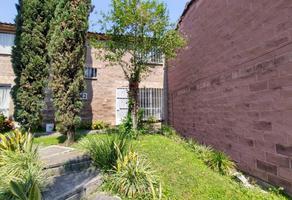 Foto de casa en venta en colorines 100, geo villas colorines, emiliano zapata, morelos, 0 No. 01