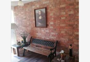 Foto de casa en venta en colorines 172, pueblo la candelaria, coyoacán, df / cdmx, 0 No. 01