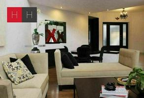 Foto de casa en venta en colorines 1er. sector , colorines 1er sector, san pedro garza garcía, nuevo león, 0 No. 01
