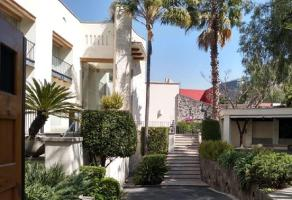Foto de casa en venta en colorines 2, jardines del pedregal, álvaro obregón, df / cdmx, 0 No. 01