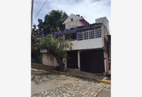 Casas en venta en jard n palmas acapulco de ju rez guerrero - Casas de citas las palmas ...