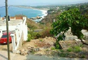 Foto de terreno habitacional en venta en colorines 344, mangos, iguala de la independencia, guerrero, 3660020 No. 01