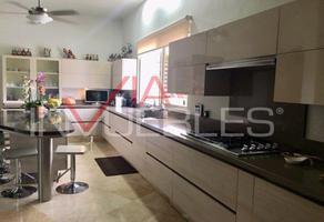 Foto de casa en venta en  , colorines 3er sector, san pedro garza garcía, nuevo león, 13976225 No. 02