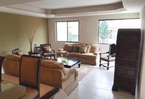 Foto de casa en venta en . , colorines 3er sector, san pedro garza garcía, nuevo león, 0 No. 01