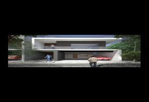 Foto de casa en venta en  , colorines 3er sector, san pedro garza garcía, nuevo león, 0 No. 01