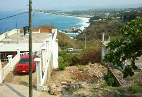 Foto de terreno habitacional en venta en colorines 45, mangos, iguala de la independencia, guerrero, 3655085 No. 02