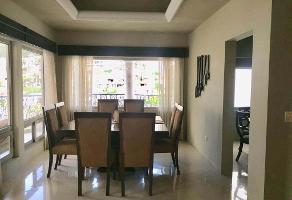Foto de casa en venta en  , colorines 3er sector, san pedro garza garcía, nuevo león, 13686289 No. 01