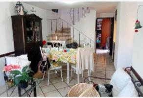 Foto de casa en venta en colorines 7, villa real los colorines, jiutepec, morelos, 0 No. 01