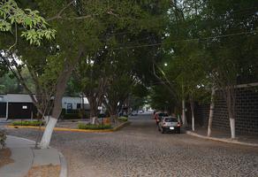 Foto de terreno habitacional en venta en colorines alamos primera seccion , álamos 1a sección, querétaro, querétaro, 16818732 No. 01