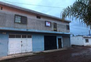 Foto de casa en venta en colorines , lomas del bosque, jacona, michoacán de ocampo, 0 No. 01
