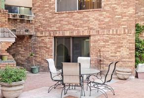 Foto de casa en venta en colorines , mesa de la corona 1er sector, san pedro garza garcía, nuevo león, 0 No. 01