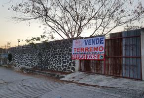 Foto de terreno habitacional en venta en colorines , otilio montaño, yautepec, morelos, 19120930 No. 01