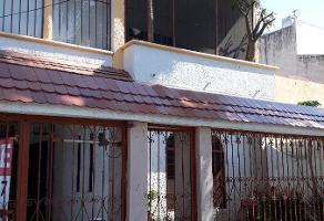 Foto de casa en venta en colorines , residencial tabachines, zapopan, jalisco, 6766536 No. 01