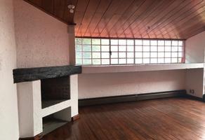 Foto de casa en venta en colorines , san bartolo ameyalco, álvaro obregón, df / cdmx, 0 No. 01