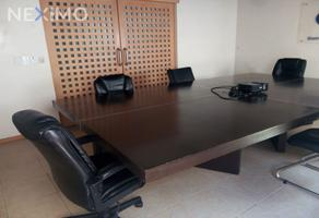 Foto de oficina en renta en colosio 138, central de abasto, benito juárez, quintana roo, 21065180 No. 01