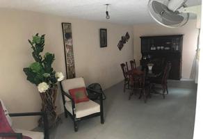 Foto de casa en venta en colosio 17, ciudad luis donaldo colosio, acapulco de juárez, guerrero, 10016909 No. 01