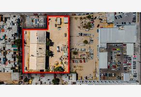 Foto de terreno comercial en venta en colosio esquina clavel , los girasoles, la paz, baja california sur, 0 No. 01