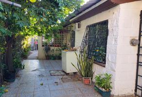 Foto de casa en venta en colosio , luis donaldo colosio, acapulco de juárez, guerrero, 18851008 No. 01