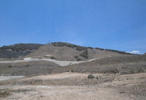 Foto de terreno habitacional en venta en  , colotlan centro, colotlán, jalisco, 13781872 No. 01